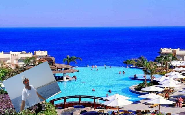 What do you think of going to Sharm El Sheikh?,sharm el sheikh,sharm el sheikh hotels,hotels in sharm el sheikh,sharm el sheikh hotel,sharm el sheikh resorts,travel to sharm el sheikh,best hotels in sharm el sheikh,top resorts in sharm el sheikh,best resorts in sharm el sheikh,sharm el sheikh all inclusive hotels,sharm,sharm el sheikh egypt,hotel sharm el sheikh,hotels sharm el sheikh,sharm el sheikh travel,sharm el sheik,hotel in sharm el sheikh,sharm el sheikh egypt hotels,hyatt regency sharm el sheikh,top 10 hotels in sharm el sheikh